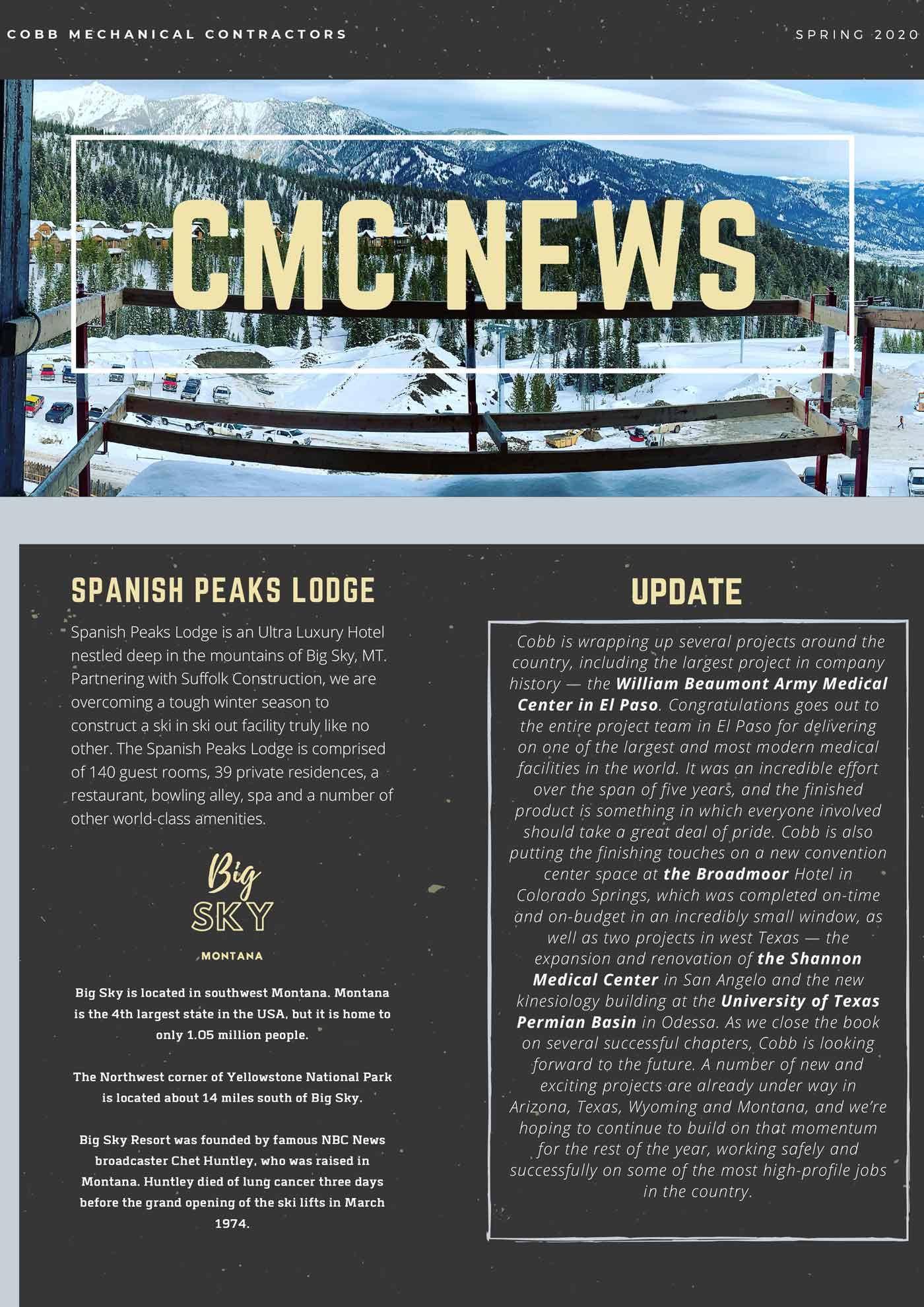 CMC-Spring-2020-Newsletter